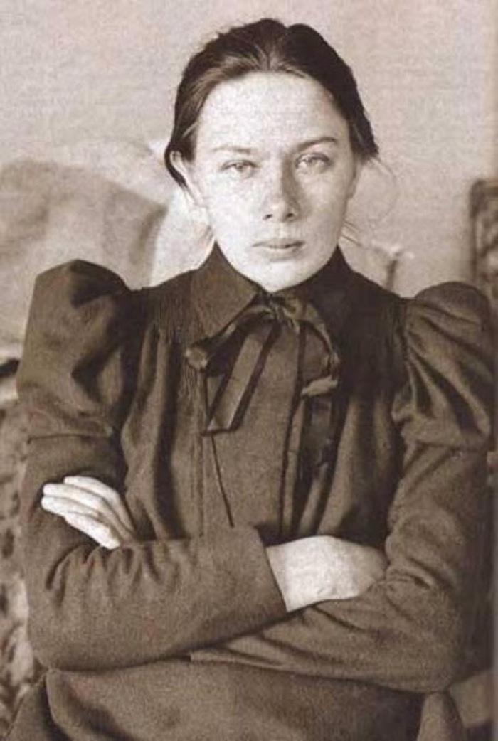 10-nadezhda-krupskaya