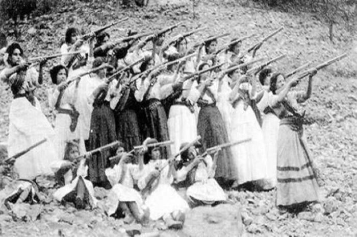 10-soldaderas
