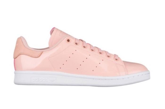 pink-w540-h356