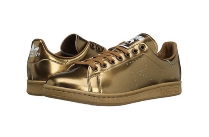 raf-simon-gold-w540-h356
