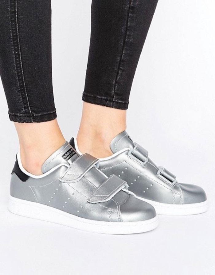 silver-velcro-nocrop-w540-h2147483647